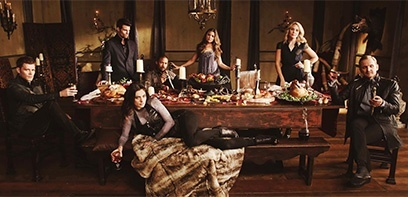 The Originals : Julie Plec révèle le véritable « ship » de la saison finale